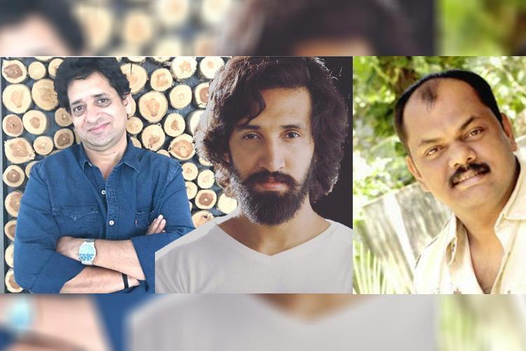 Fight between filmmaker Rosshan Andrrews and producer Alwin Antony reaches cops