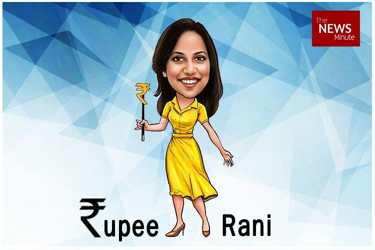 Rupee Rani Chit funds no longer make sense for women start a Recurring Deposit instead