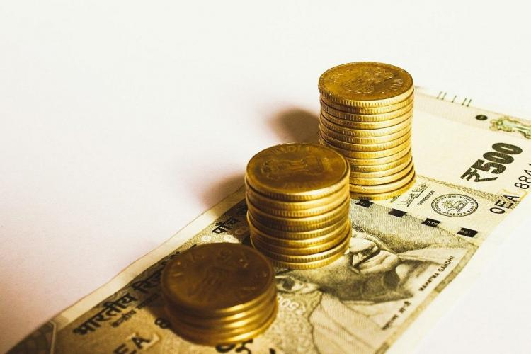 Indian economy could contract by over 10 per cent in FY21