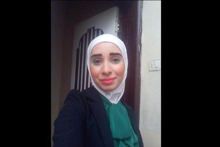 The first female journalist to be killed by ISIS used to mock them openly