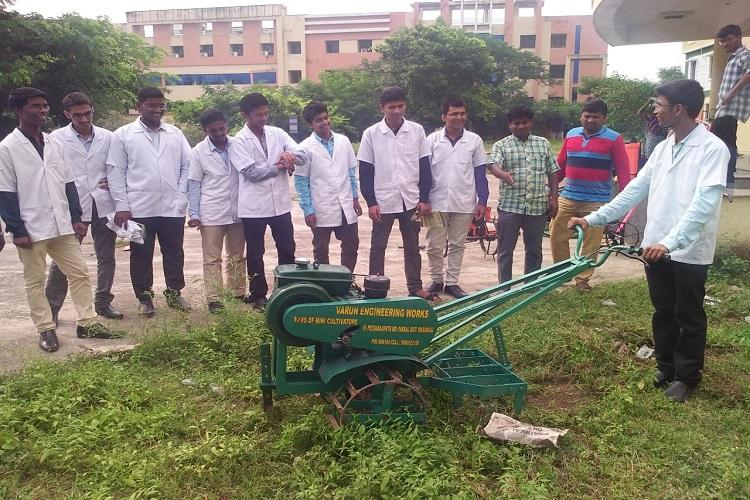 How frugal innovations of rural Telangana are set to boost states startup culture
