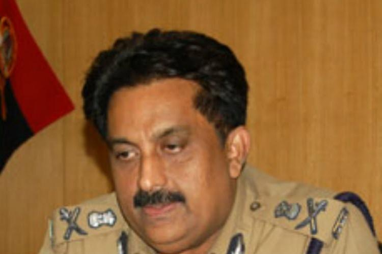 After Madras HC pulls up Chennai Commissioner George to appear in contempt case on March 22