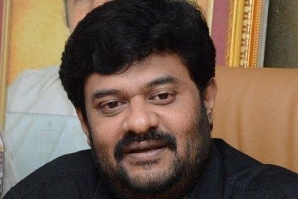 Producer Madhan missing Whats his link to SRM did he cheat parents over medical seats