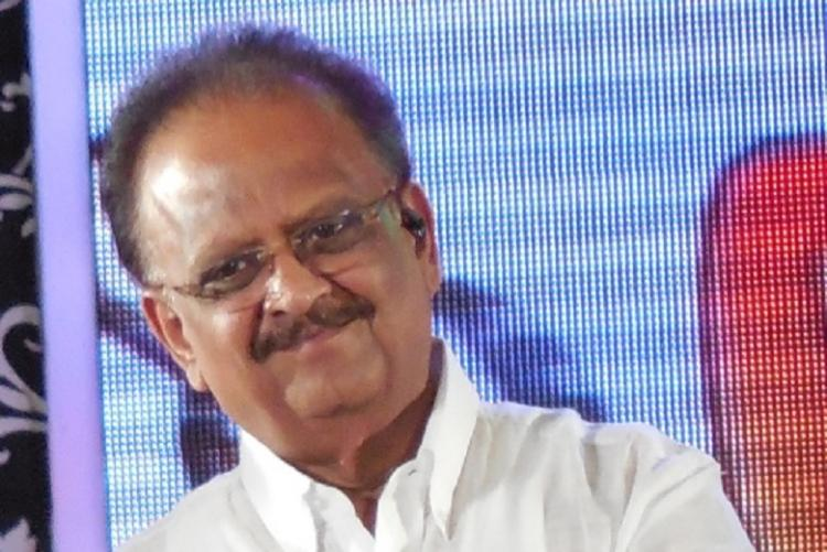 Never tire or retire The staggeringly successful journey of SP Balasubrahmanyam