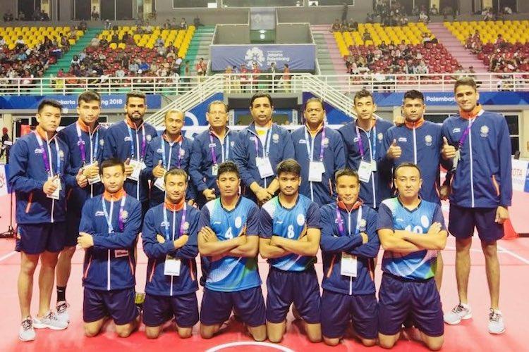 Asiad 2018 Shooters shine wushu sepaktakraw players create history