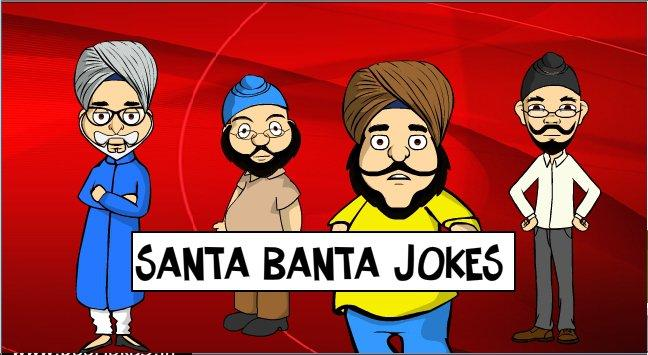SC to examine petitions against Sikh jokes with all seriousness