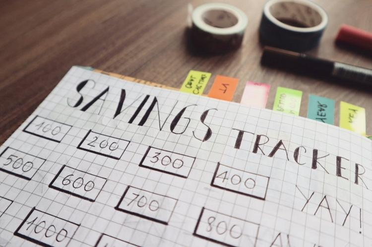 Looking to save tax Here are 7 ways to take charge of your investments