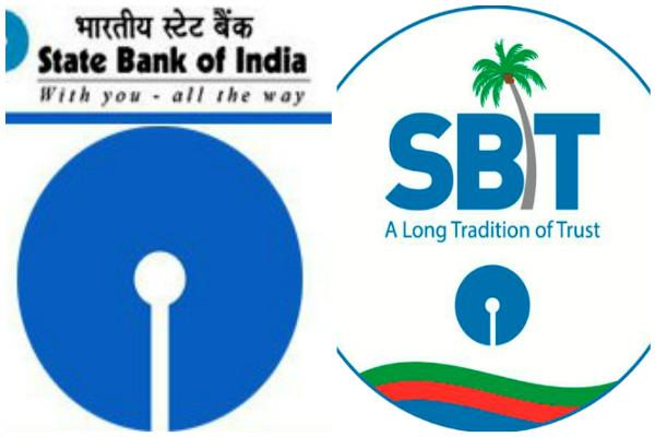 The SBI-SBT merger and mounting protests against it