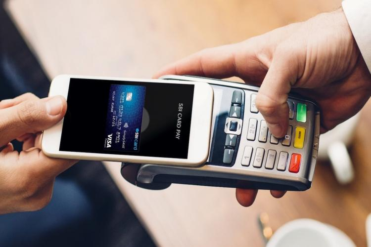 SBI Card partners with Paytm to launch contactless Paytm SBI Card
