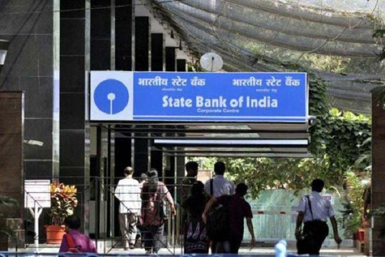 Cabinet gives green light for merger of five associate banks with SBI