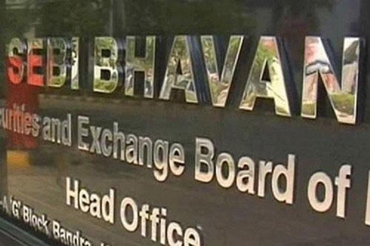 Graphite India lied to NSE BSE Whitefield residents to file complaint with SEBI