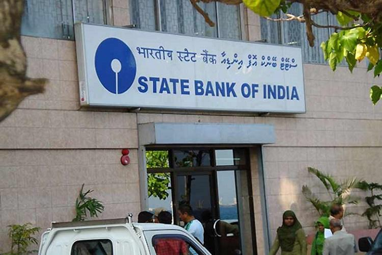 SBI may reduce workforce by nearly 10 by 2019 says MD Rajnish Kumar