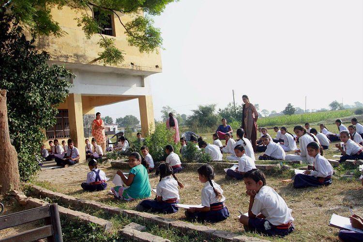 Adivasi-Lambada conflict in Telangana deepens Adivasi students stay away from schools