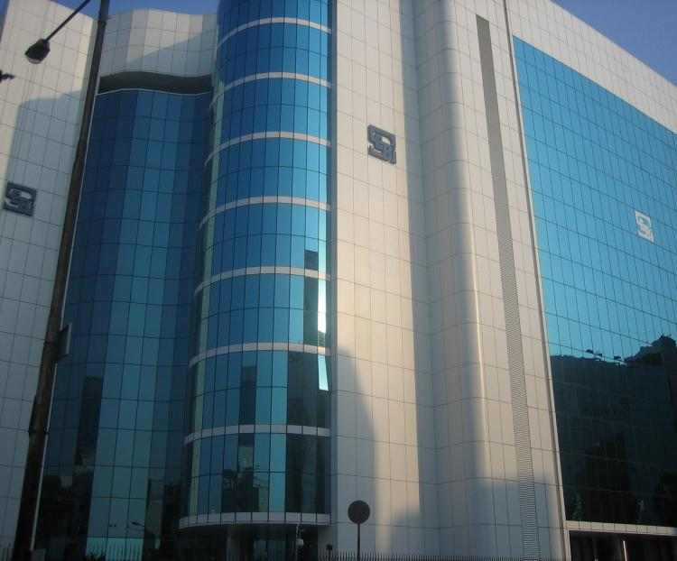 SEBI looking to improve disclosure norms for listed companies