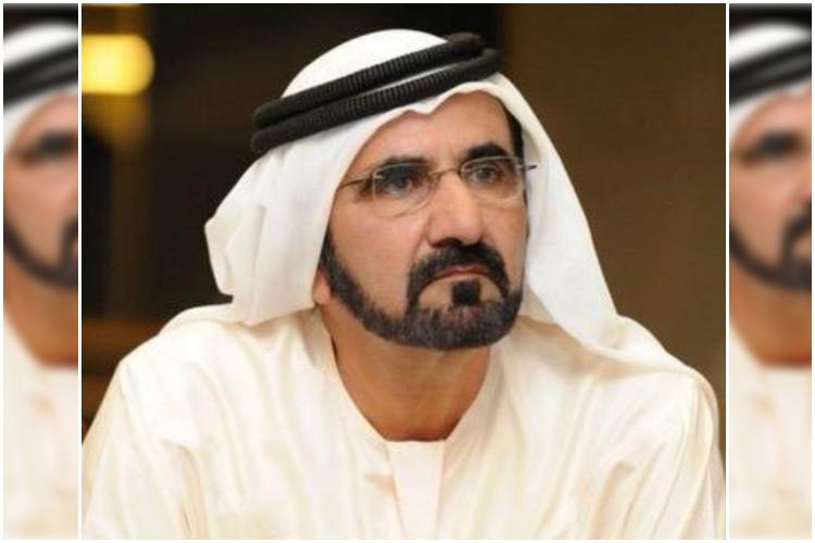 Kerala part of our success story UAE comes out in support of flood-ravaged state