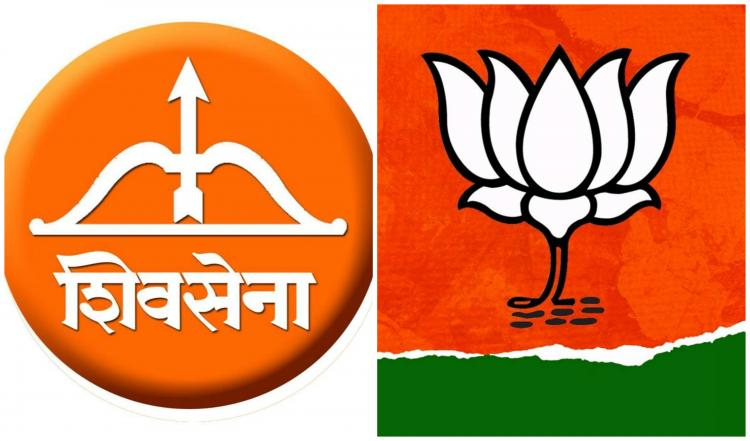 Five instances when the Shiv Sena irked the BJP
