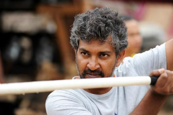 SS Rajamoulis Baahubali 2 to have bigger special effects set to release in April 2017