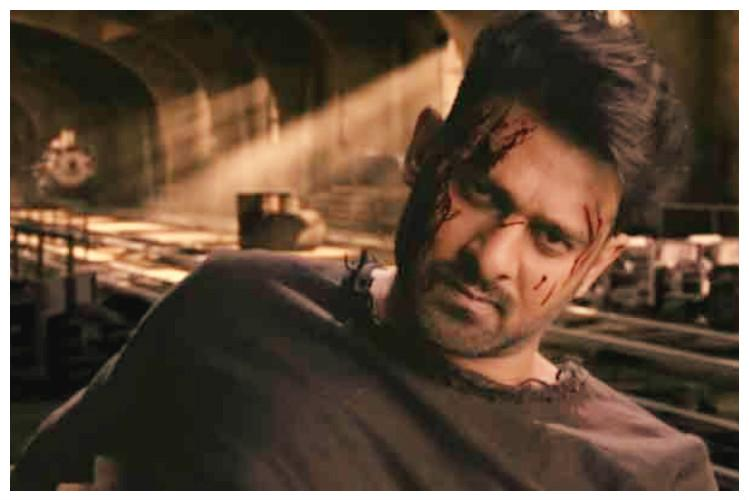 PRABHAS 15 CRORES HOTEL BILLS BECOMES SENSATIONAL!