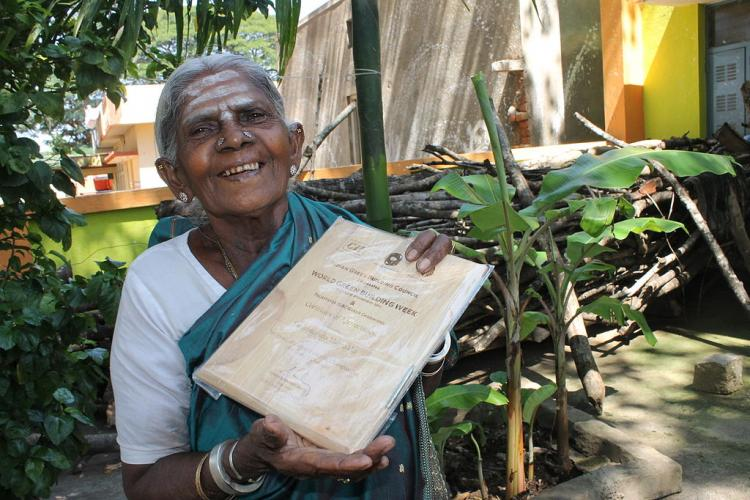 Karnataka environmentalist to return state awards after demand for maternity clinic falls on deaf ears