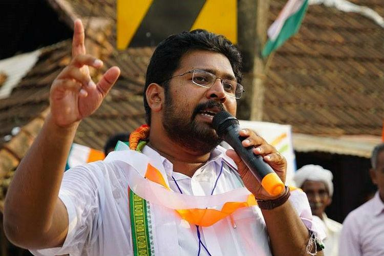 Layoffs to affect Malayalis the most Kerala MLA seeks clear labour laws for Indian IT sector