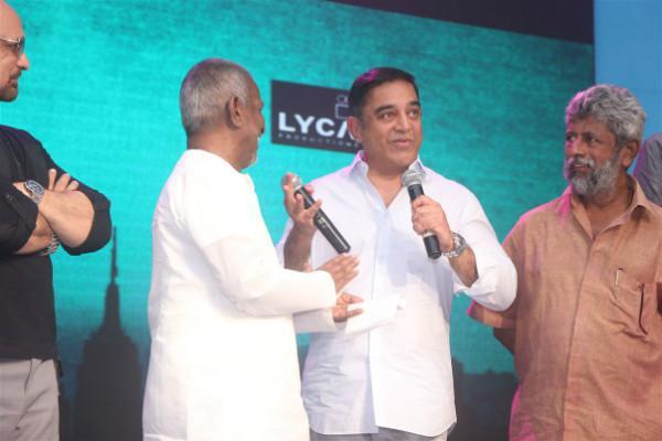 Kamal Haasans Sabaash Naidu to hit theatres on December 1