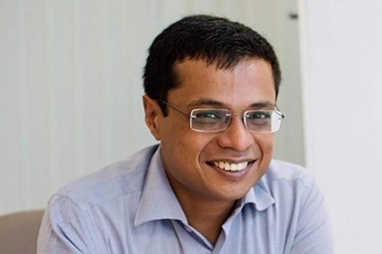Sachin Bansals Navi Technologies acquires Bengaluru-based MavenHive