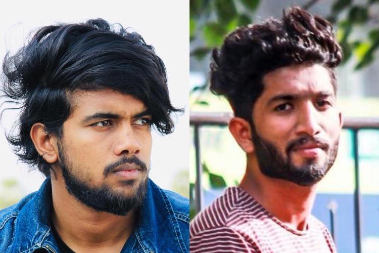 Chased us beat us threatened to kill us Kallada Travels passengers recount to TNM