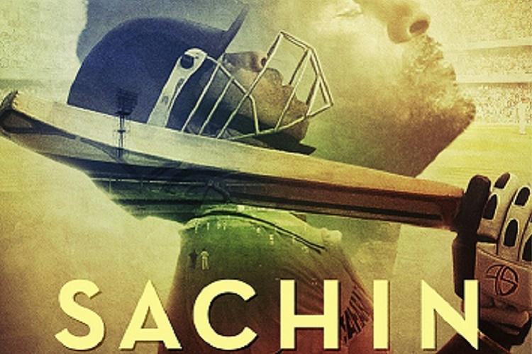 Sachin A Billion Dreams You dont have to be a cricket fan to love the biopic