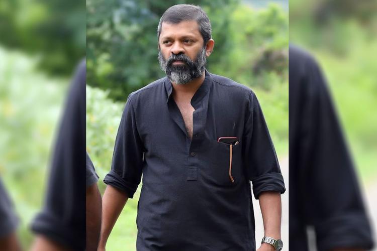 Ayyappanum Koshiyum fame Malayalam writer-director Sachy died following a heart attack