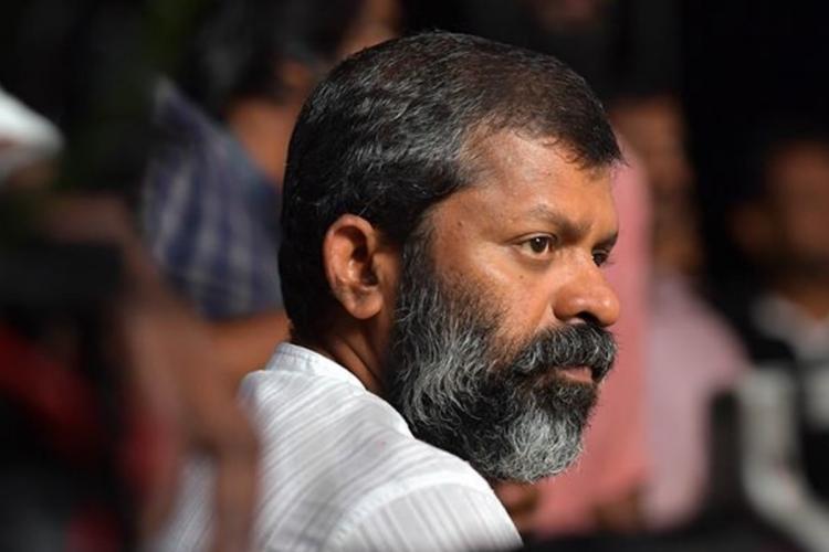 Ayyappanum Koshiyum director Sachy remains critical post cardiac arrest
