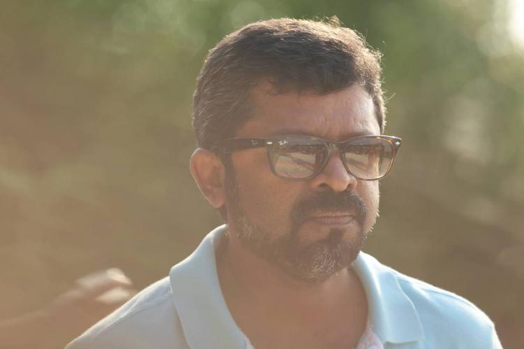 Ayyappanum Koshiyum director Sachy critical hospitalised after cardiac arrest
