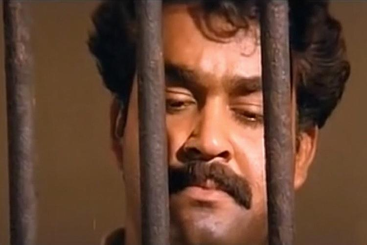 From Sadayam to Kaiyoppu 10 Malayalam films that flopped but have a cult status