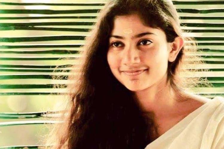 Sai Pallavi to star in Selvaraghavans next with Suriya