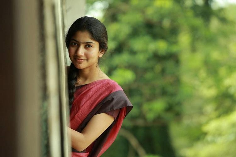 Actor Sai Pallavi to make her Sandalwood debut soon