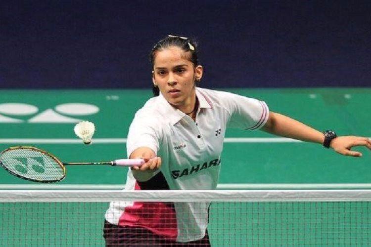 Saina Srikanth and Prannoy advance at Denmark Open Super Series