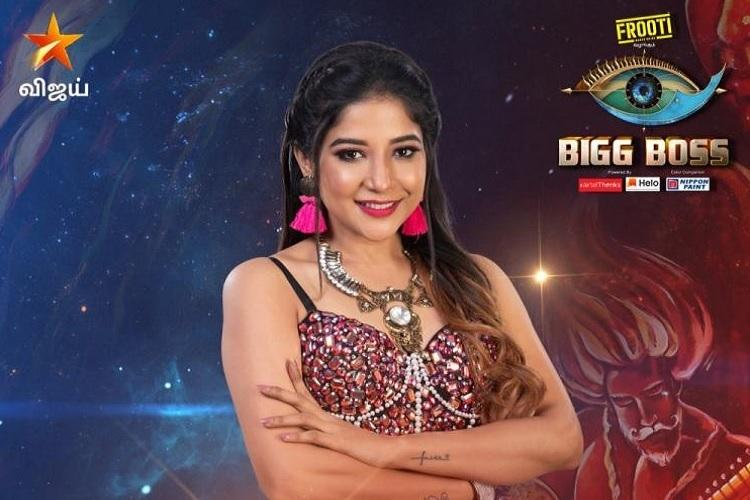 From Kasthuris entry to Sakshis elimination All that happened in Week 7 of Bigg Boss Tamil