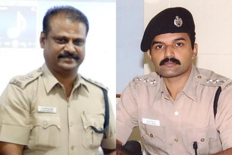 How two Salem cops intervened to ensure justice in a 2014 child rape and murder case