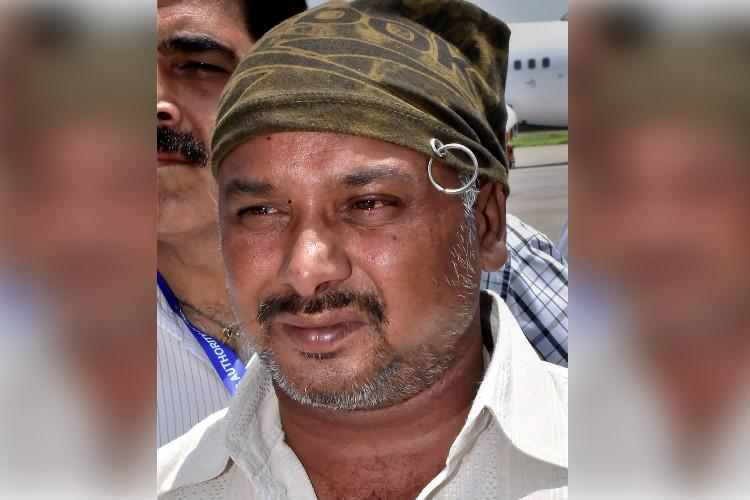 Salim the bus driver who saved 50 lives in Amarnath terror attack nominated for bravery award