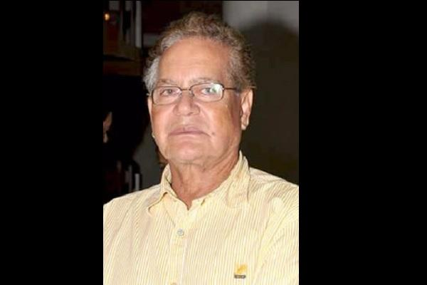 Salim Khan apologises as outrage erupts over son Salmans rape analogy