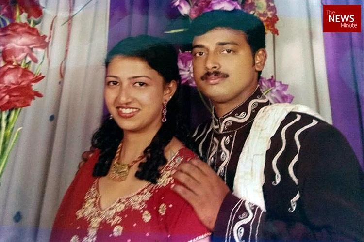 We want our grandson Parents of Kerala man killed by cyanide lovers in Australia