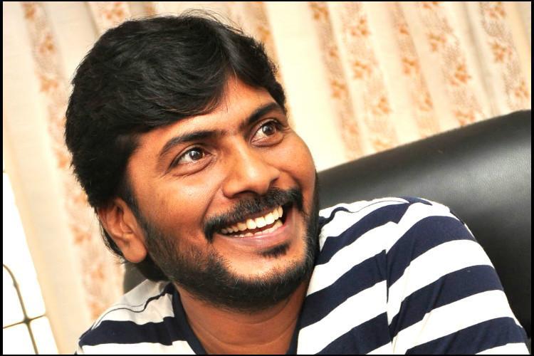 Title of Sampath Nandis next film sure to make Pawan Kalyan Mahesh Babu fans happy