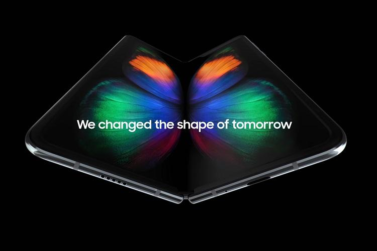 Samsung still has time to correct its foldable smartphone Experts