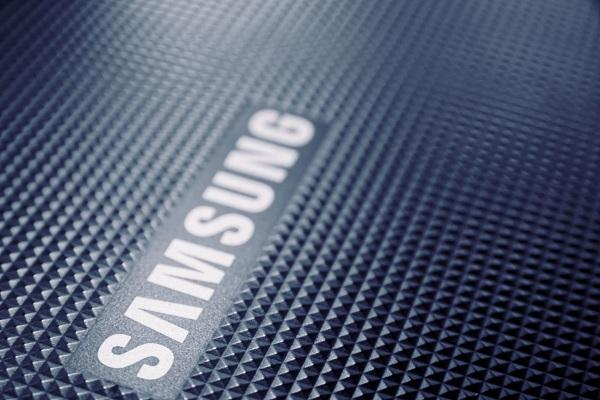 Samsung to open two more technical schools to train youth in India