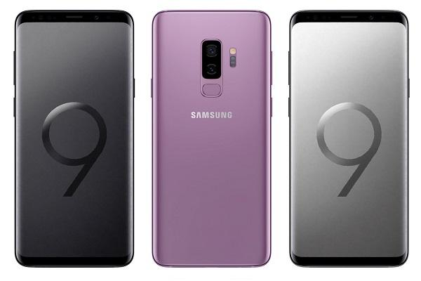 Samsung to launch Galaxy S9 S9 and Galaxy Tab S4 on Feb 25