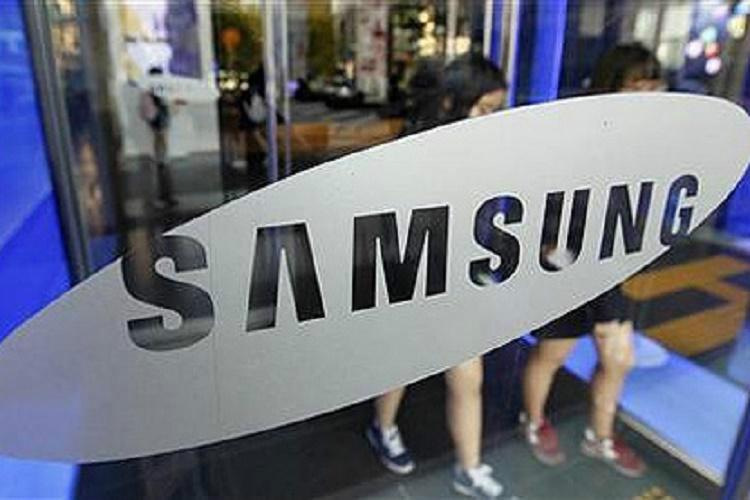 Samsung to hire 1000 engineers for RD in India this year 300 from IITs