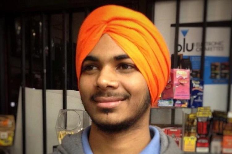 21-yr-old Indian man shot dead in US during armed robbery