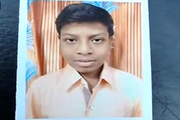 Andhra boy beaten to death after tiff over a cricket match
