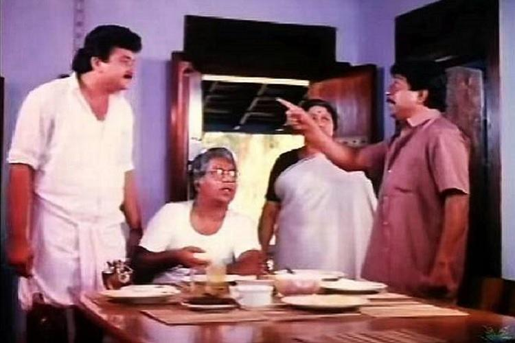 From Chakyar Koothu to troll pages satire is an evergreen love of Malayalis