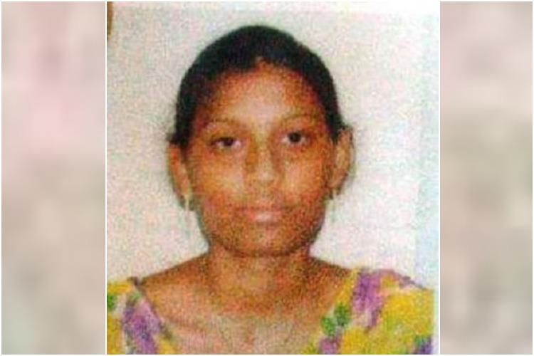 Telangana woman dies in US family alleges she was harassed for dowry