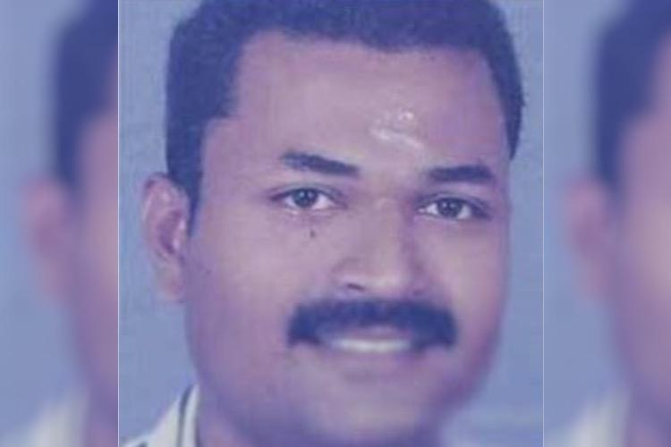 In shocking murder Kerala man killed using earthmover for blocking sand thieves